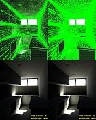 Taller de Foto realismo - Mental RaY-final-gather-density-3.jpg