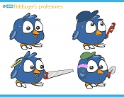 HerbieCans-addbuyers-profesiones-hc.jpg