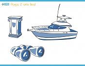 HerbieCans-props-2-hc.jpg