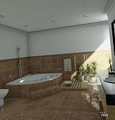 Tina de baño-bath-room.2.jpg