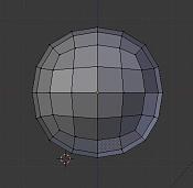 Necesito ayuda con un personaje que estoy modelando en blender-esfera1.jpg