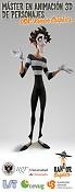 Master en animacion 3D de Personajes UGR-Kandor Graphics-banner2_.jpg