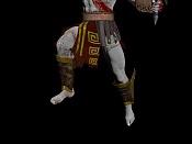 Kratos en accion-16.jpg