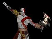 Kratos en accion-17.jpg