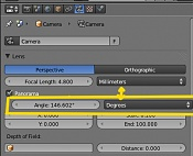 Blender 2.58 :: Release y avances-360grados5.jpg