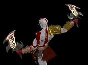 Kratos en accion-19.jpg