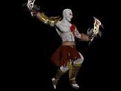 Kratos en accion-20.jpg