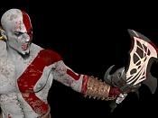 Kratos en accion-21.jpg