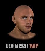 Lio Messi-render-wip-17.jpg