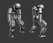 Otro de Mis RobotS-2ble.png