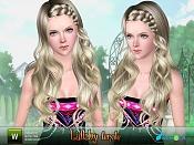 algun tutorial de cabello de textura-w-570h-428-1856968.jpg