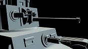 Carro Blindado Bergepanzer 38  t  Hetzer-pz38_013.jpg