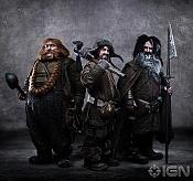 El Hobbit-thehobbitbifur.jpg