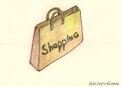 Ilustraciones de adal-shopping.jpg