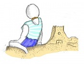 Ilustraciones de adal-web-12julio.jpg