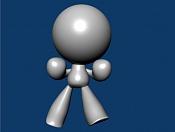 Como unir las partes de un personaje en BLENDER correctamente -macaco-.jpg