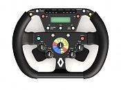 formula 1 - rs25-volante-color_nuevo_superior1.jpg