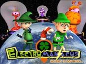 electromaniacos serie de animacion 3d-afiche-elec.jpg