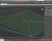Desplazamiento de vertices o caras de objeto inclinado-duda-2.jpg