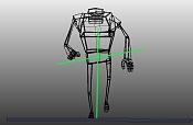 ayudita con Rigging en Maya     Mi primera animacion -rig_robot1.jpg