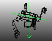 ayudita con Rigging en Maya     Mi primera animacion -rig_robot2.jpg