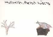 Ilustraciones de adal-mas-vale.jpg