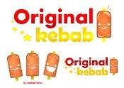 Let's Vector  Vector art Topic-original-kebab-herbiecans.jpg