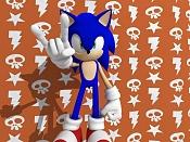 Sonic-sonic-cuernitos2.jpg