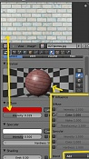 Problemas con TEXTURaS EN BLENDER-add.jpg