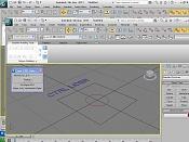 Mi nuevo Script Crear CTRL Lider   -fig.-1-script-crear-lider-por-mavdigital.jpg