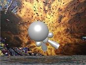Explosion-explosion.jpg