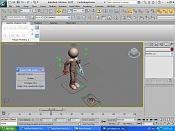 Mi nuevo Script Crear CTRL Lider   -fig.-3-script-crear-lider-por-mavdigital.jpg