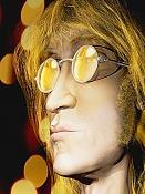The Hippie-lenon-art..jpg