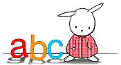 Bunny el conejo-bunny003.png