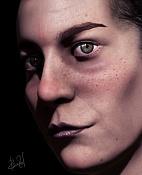 retrato femenino-helena.jpg