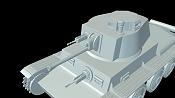 Carro Blindado Bergepanzer 38  t  Hetzer-pz38_015a.jpg