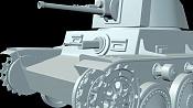 Carro Blindado Bergepanzer 38  t  Hetzer-pz38_014b.jpg