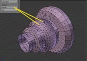 Dudas de modelado en blender-smooth1.jpg