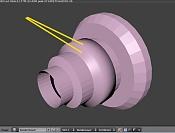 Dudas de modelado en blender-smooth2.jpg