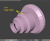 Dudas de modelado en blender-smooth3.jpg