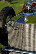 Mercedes Benz SSKL  acaramecha vs Rafa -29_mercedes_ssk_murphy_rdstr_dv_06-mdb_02.jpg