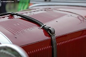 Mercedes Benz SSKL  acaramecha vs Rafa -1929-mercedes-benz-ssk-image_003.jpg