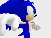 Sonic-sonic4.jpg