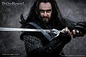 El Hobbit-thorin-richardarmitage.jpg