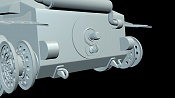 Carro Blindado Bergepanzer 38  t  Hetzer-pz38_016.jpg