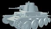 Carro Blindado Bergepanzer 38  t  Hetzer-pz38_016a.jpg