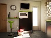 Cocina 04-camara-04.jpg