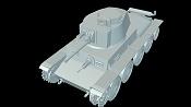 Carro Blindado Bergepanzer 38  t  Hetzer-pz38_016b.jpg
