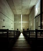 Iglesia de la Luz-churh-of-light_int01.jpg