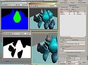 macaras mattes en 3d-matte-id-1.jpg